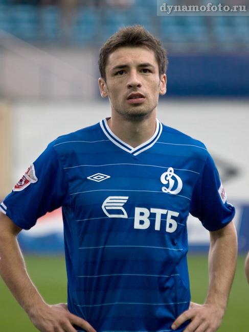 Марко Ломич