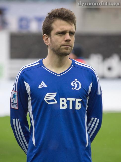 Звездан Мисимович