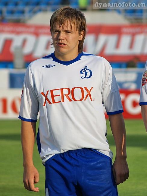 Руслан Пименов